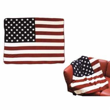 864e5f60279 Foto Amerikaanse Vlag | Ritchie
